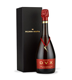 2013 DVX Rosé Gift Box - Ground Shipping Included