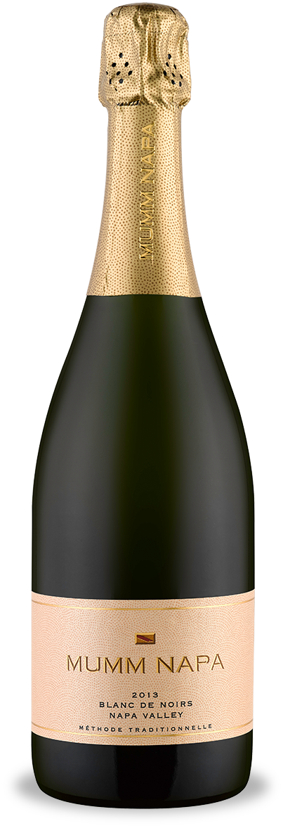 Structured and Elegant  sc 1 th 241 & Mumm Napa | Top Sparkling Wine | Napa Valley California
